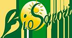 BioSapori Shop